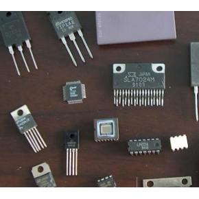ic電子收購 收購原裝ic