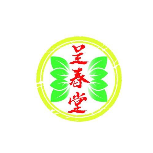 广州福康健康管理科技有限公司
