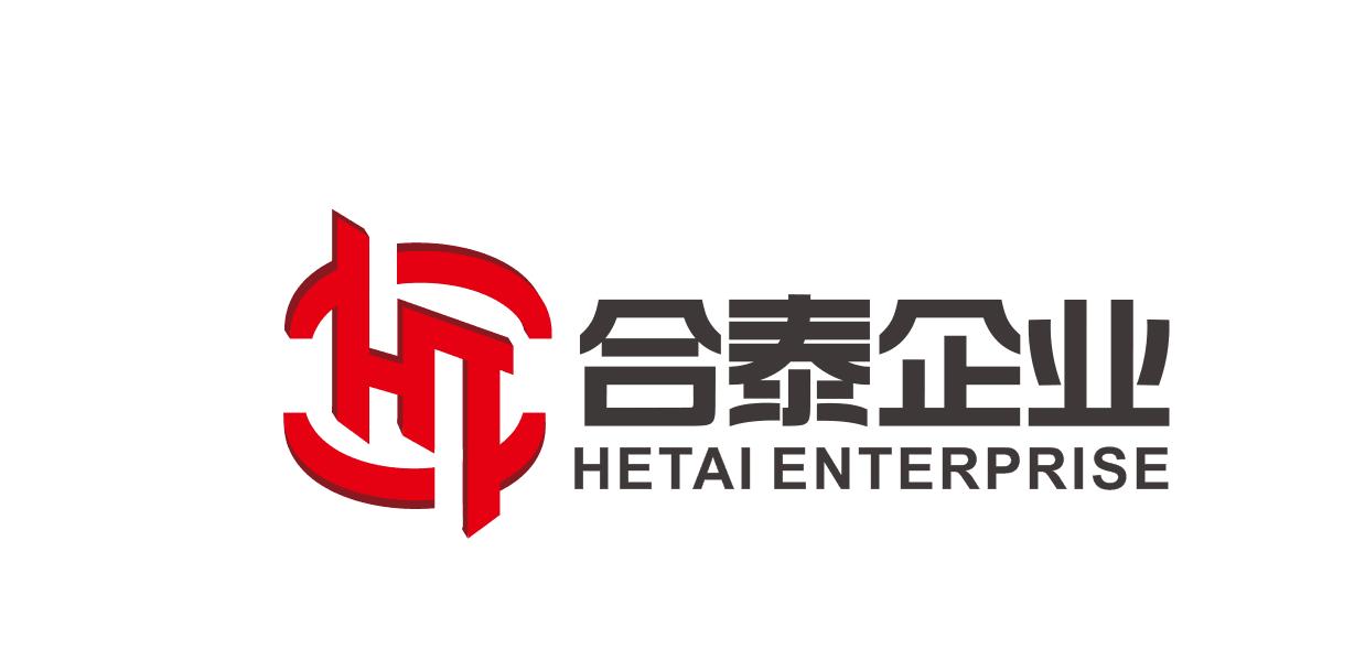 深圳合泰企业咨询服务有限公司logo
