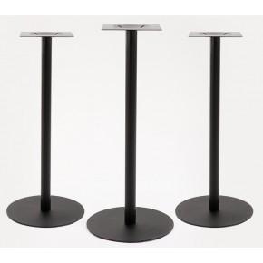 餐桌休閑桌配套鐵件