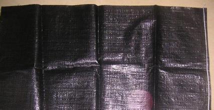 彩印编织袋 株洲编织袋 天德包装