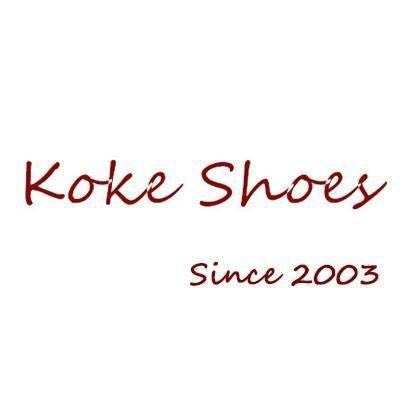 温州蔻克鞋业有限公司