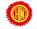 天津華能北方熱力設備有限公司