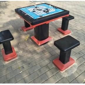甘南室外健身器材漫步机价格 广场健身器材厂家