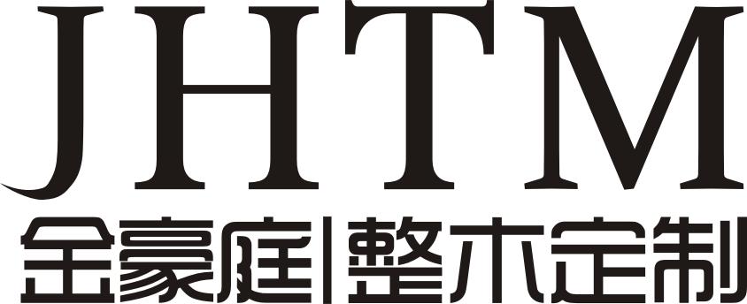 尚赞(上海)家居装饰产品有限公司