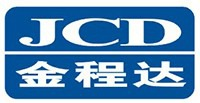 深圳市金程达工业设备有限公司