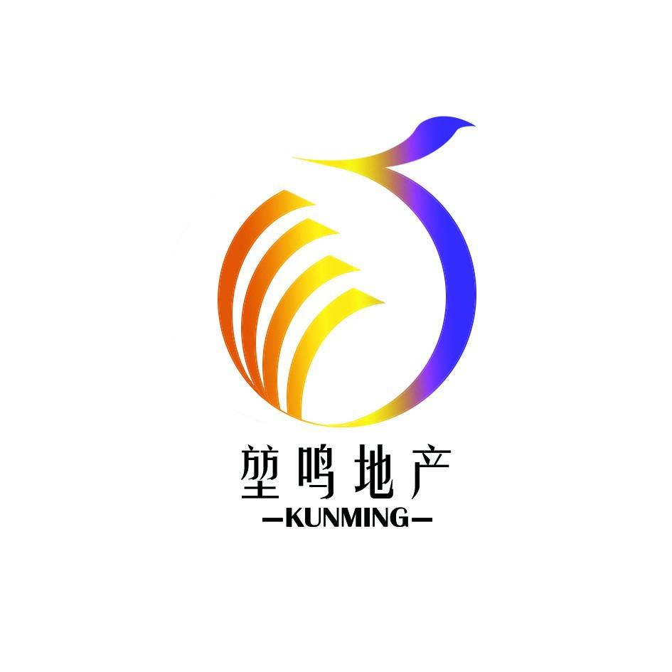 上海堃鸣房地产营销策划有限公司