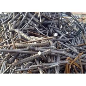 张江废铁回收,电缆线回收,张江不锈钢回收,废铝回收