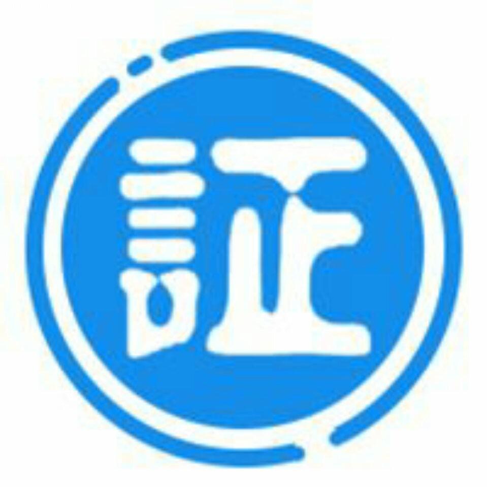 蘇州知了信息科技有限公司
