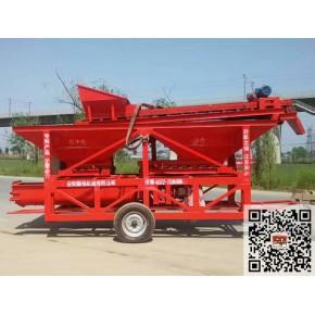 水泥管厂公司 圆通机械混凝土泵 黑龙江水泥管厂