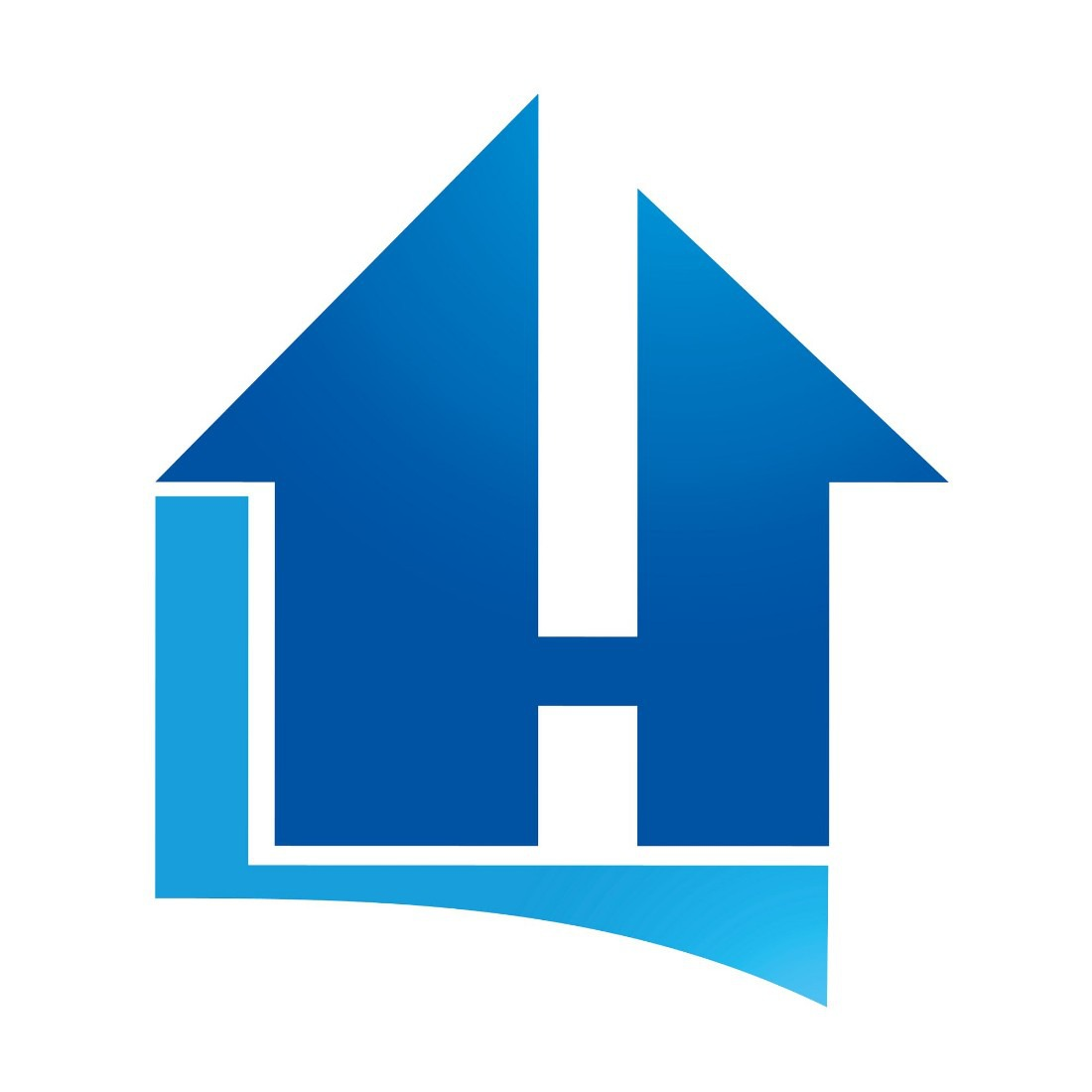 上海陸豪實業有限公司