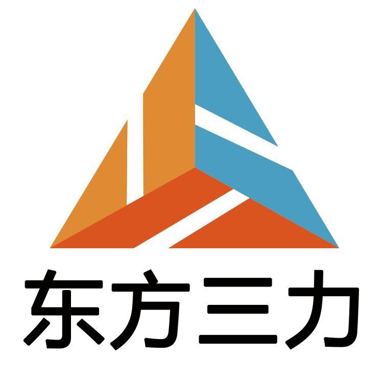 青岛东方三力压力容器有限公司