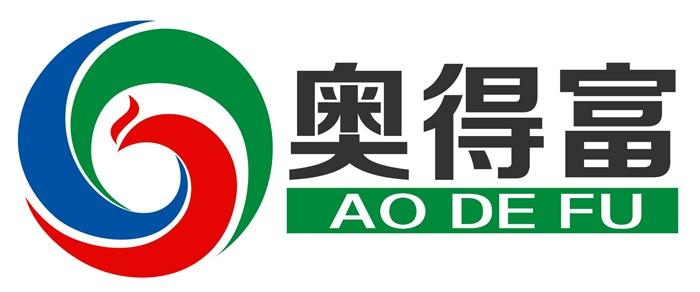 广州奥得富医疗设备维修有限公司业务部logo