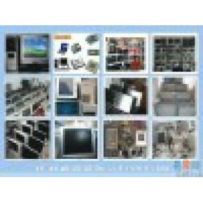 张江专业回收家电,空调,电脑,洗衣机,废金属等回收