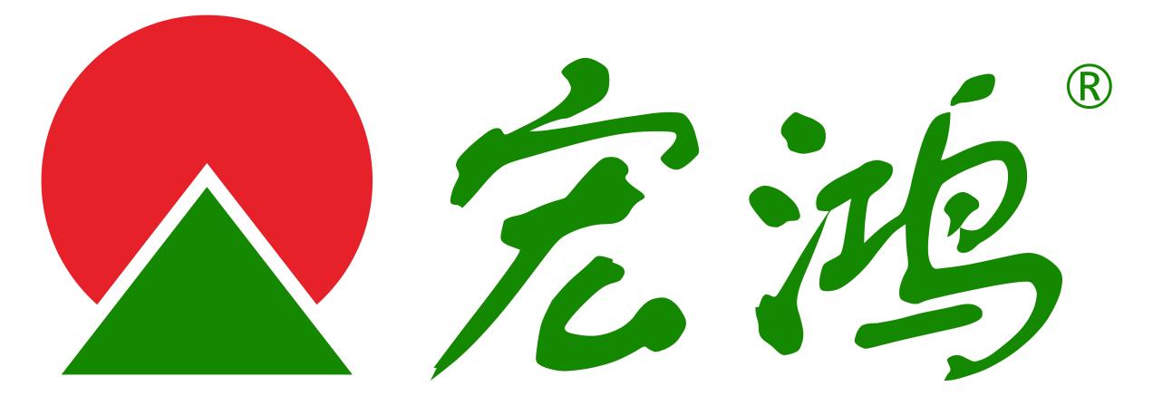 上海宏鴻農副產品有限公司