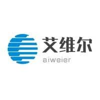济南艾维尔新能源开发有限公司