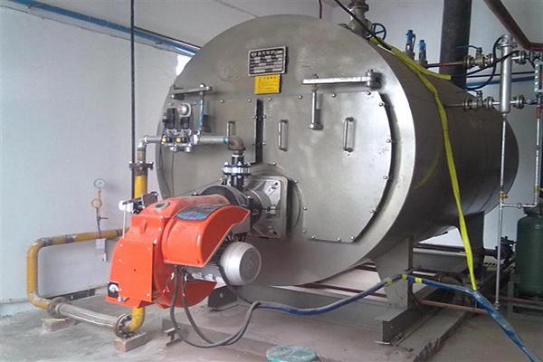 酉阳锅炉 热水锅炉 联宏锅炉