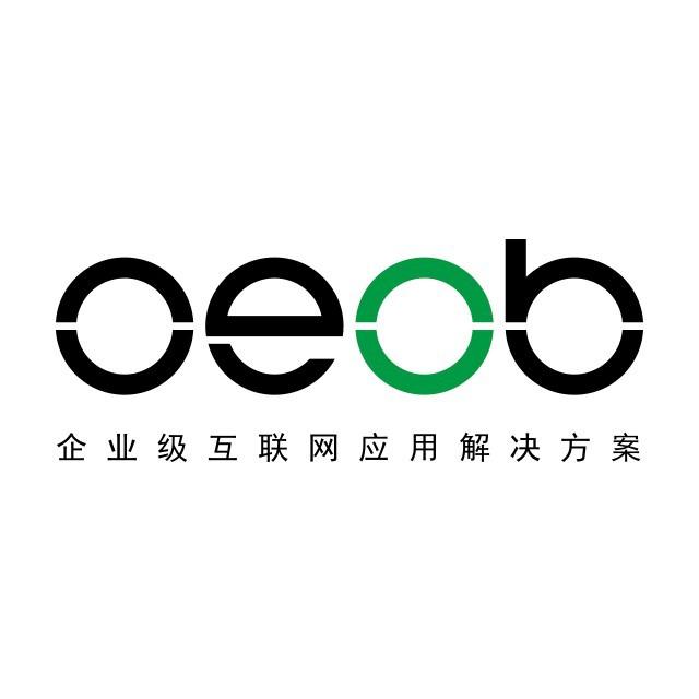 天天向上(北京)網絡科技有限公司