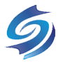 合肥首開電氣設備銷售有限公司