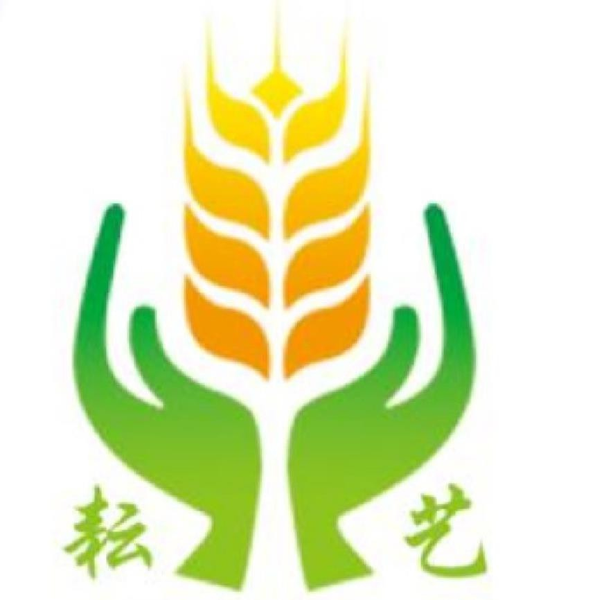 黑龙江耘艺农业科技有限公司