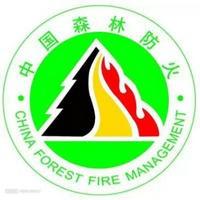 鎮江市丹徒區正林森林防火器材有限公司