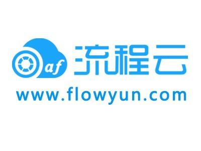 杭州微宏科技有限公司