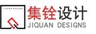 上海集铨建筑科技有限公司