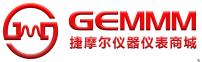 深圳市前海捷摩爾能源計量儀表商城有限公司