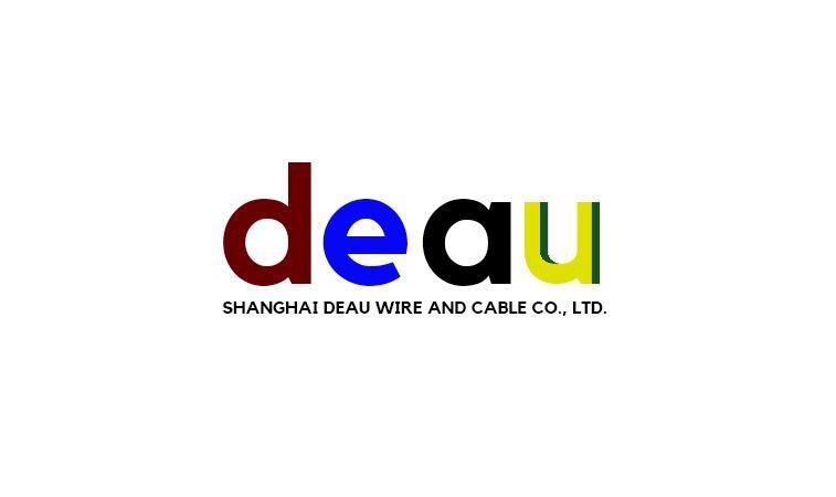 上海德耳电线电缆有限公司