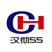上海汉彻金属制品有限公司
