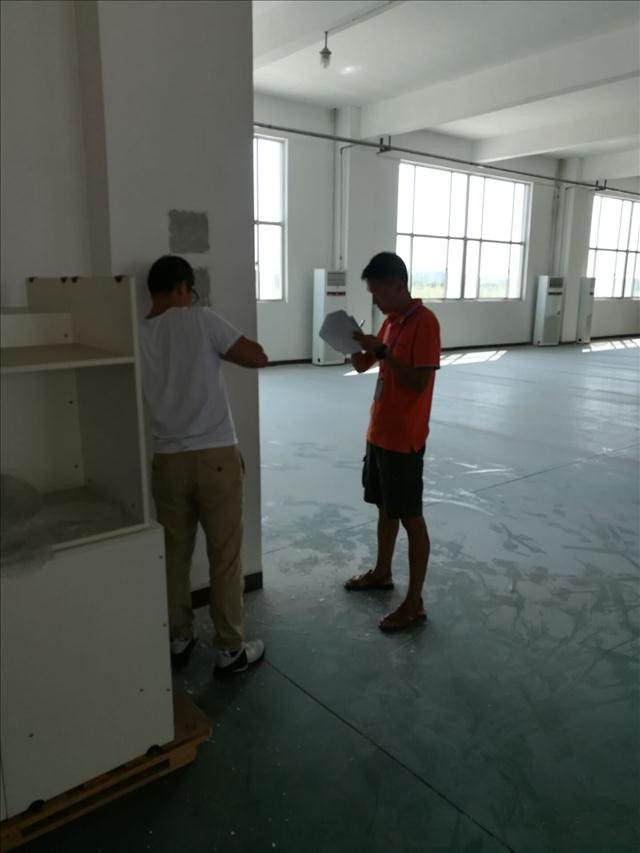 呼和浩特市房屋安全鉴定检测多少钱