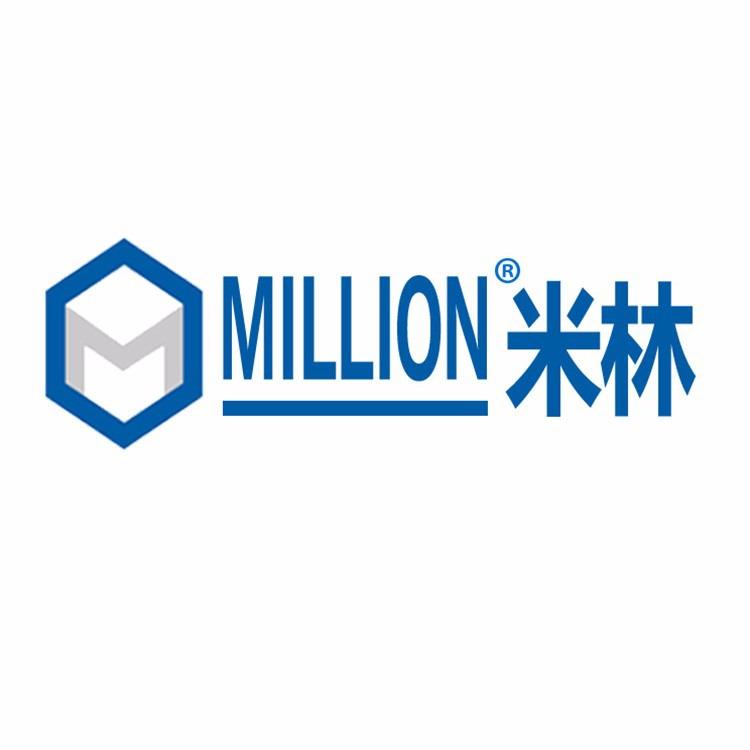 上海米林化学有限公司