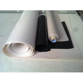 特氟龙漆布建筑密封材料铁氟龙网格输送带