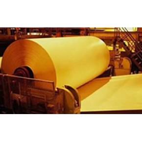 暖茶纸与茶纸的起源及用途