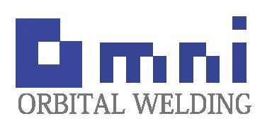 西安歐米尼自動化科技有限公司