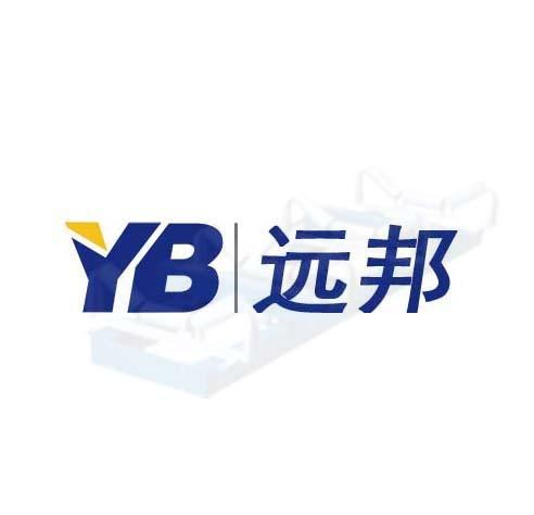 江蘇遠邦工業科技有限公司