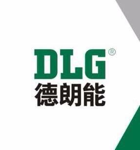 深圳市德朗能電子科技有限公司