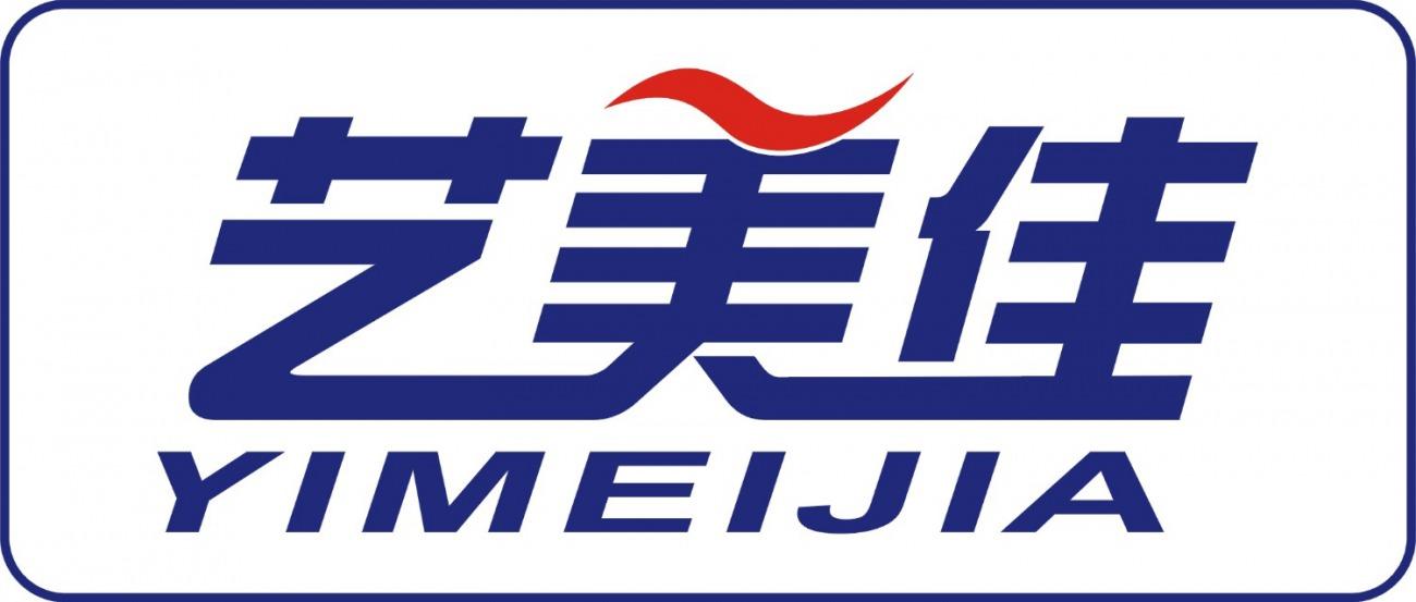 深圳市藝美佳滴膠有限公司