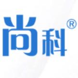 东莞市尚科知识产权服务有限公司