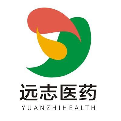 陜西遠志醫藥生物工程有限公司