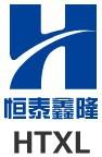 北京恒泰鑫隆科技有限公司