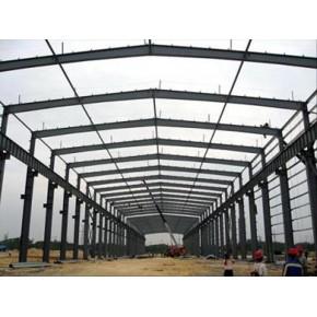 长沙市钢结构安全检测鉴定多少钱