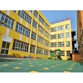 长沙幼儿园抗震检测鉴定甲级机构