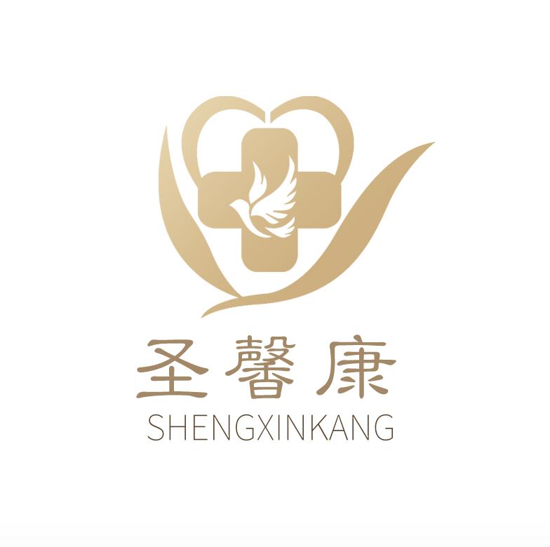 杭州多啦愛夢網絡科技有限公司