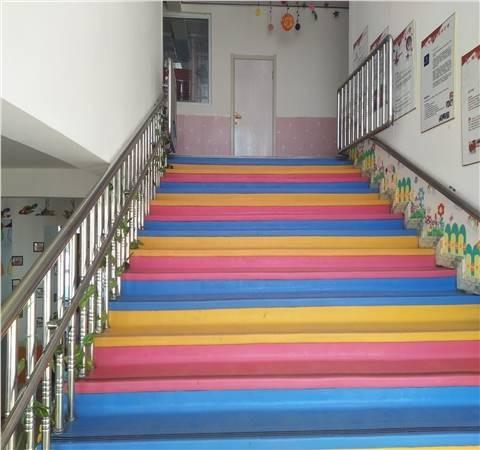 宜春市幼兒園房屋抗震安全鑒定報告辦理第三方機構