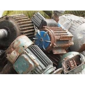 苏州下角料回收钢筋回收角铁工业铁回收