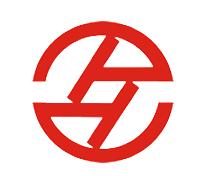 天津華陽在線科技有限公司