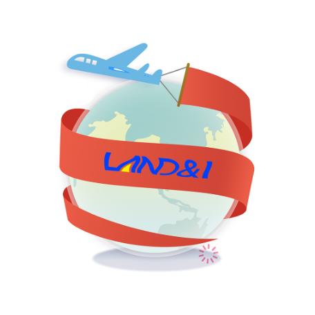 湖北藍笛國際旅游有限公司