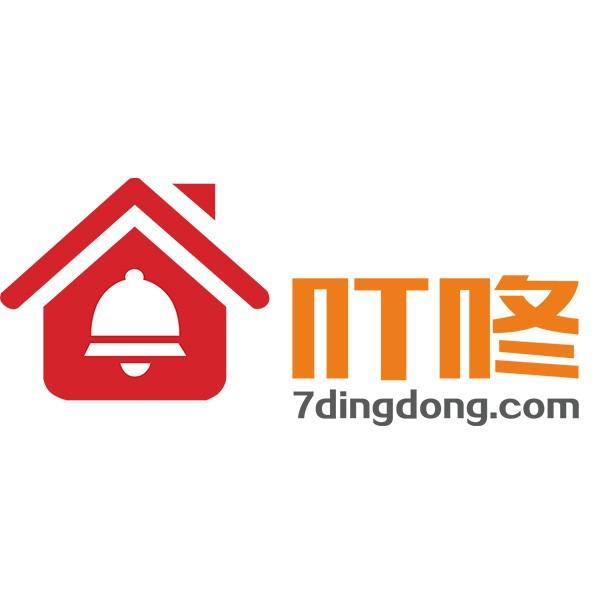 济南企叮咚信息科技有限公司