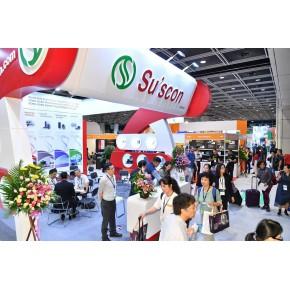 斯瑞國際展覽(亞洲)有限公司